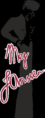 Logo Eetcafé Mej Janssen